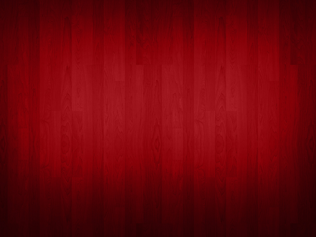 red-wood-bg2